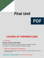 Class_First_Unit_mmi.pdf