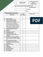 FST-FOR-25 FORMATO PARA INSPECCIÓN EQUIPOS.docx