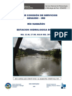 pe_97.pdf