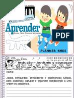 Aprender Planners 2