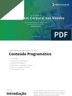 A-Linguagem-Corporal-nas-Vendas.pdf