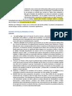 5b55de86d4f15.pdf