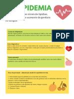O que é Dislipidemia?-2.pdf
