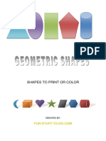 other-fun-shapes-to-print-or-color.pdf