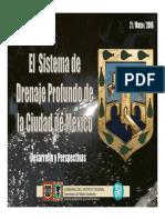 Drenaje gran canal.pdf