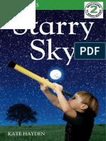 starry-sky.pdf