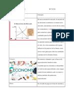 Economia Natalia Lorena