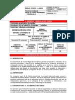 570402 Historia Econ de Colombia
