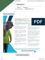 Examen parcial - Semana 5_ ESTRATEGIAS GERENCIALES.pdf