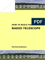 How_To_Build_Your_Own_Radio_Telescope_sample.pdf