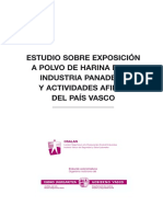 guia_harinas_osalan.pdf