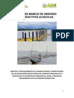 Plan de Manejo de Unidades Productivas Acuicolas.pdf