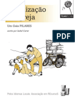 PILARES Mobilização da igreja_P.pdf