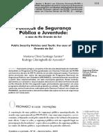 Politicas_de_Seguranca_Publica_e_Juventude_o_caso_do_Rio_Grande_do_Sul.pdf