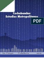 Cochabamba Estudios Metropolitanos_0.pdf