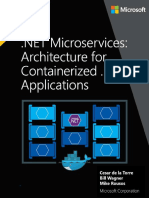 NET Microservices Architecture for Containerized NET Applications (Microsoft eBook) (1) Compressed.en.Es