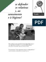 ajuda humanitaria