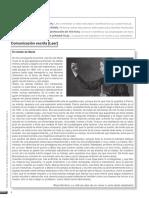 Aprende lo básico. Unidad 1 Lengua (1).pdf
