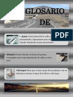 Glosario Obras Civiles (Autoguardado)