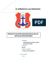 Tg3 Anteproyecto Reciclaje Botellas Pet Ecologia Par05 i20121 (1)