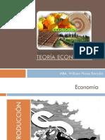 Microeconomía Capítulos 1 -5.pptx