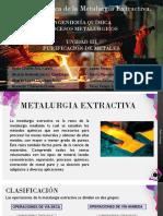 Equipo 1. Termodinámica de La Metalurgia E.