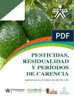 pesticidas_residualidad_carencias