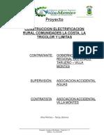 ACTA DE RECPCION DEFINITIVA LA COSTA.doc