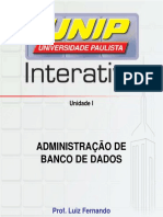Slides de Aula Unidade I.pdf