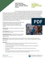 Spirometry v4.pdf