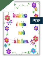 pdadescubriendoelmgicomundodelasflores-140425095351-phpapp01