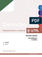 UTPL-TNCJ017