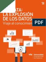 VIU - eBook - Big Data