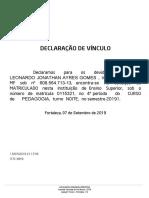Declaração_de_Vínculo-1(1)