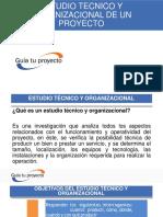 Estudio técnico y organizacional.pdf