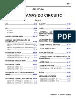 l200-triton eletrica revisao 90.pdf