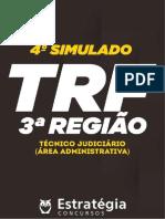 Caderno_de_Questões_-TRF3-_Técnico_Judiciário-_FCC.pdf