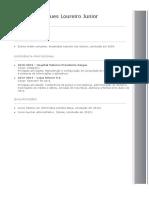 Modelo_de_Curriculum_1_Preenchido_Renato.doc