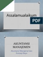 AKUNTANSI_MANAJEMEN_ppt[1]