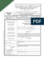 O7931po.pdf
