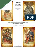 tarot_de_los_juegos_de_la_corte_arcanos_mayores (1).pdf