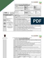PLANEACIÓN No 3 INGLES PRIMERO MARZO 18-19.docx