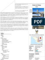 Estado de Hidalgo - Wikipedia, la enciclopedia libre.pdf