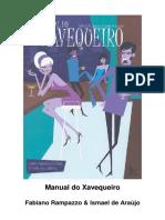 Manual_do_Xave.pdf