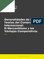 FNI_unidad2_pdf3.pdf