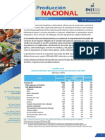 Informe-tecnico-2019_produccion-nacional-jul2019.pdf