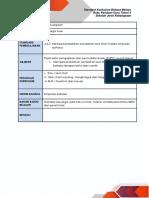 01. PdP khat -ibu kandung.docx