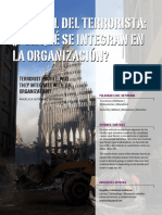 Dialnet-PorQueSeIntegranEnLaOrganizacion-3740700