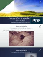 Fases-Construcci-n-de-un-Canal-CIDHMA.pdf