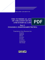 2006_The Numerical Atlas of Creation of Man and Eternal Life_p3.pdf